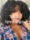 14-20 Inches | One Bundle Set For Full Head | Brazilian Virgin Human Hair Spiral Curls Clip-In Extensions (3b-3c Hair Texture ) - CQ006