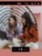 14-20 Inches | One Bundle Set For Full Head | Brazilian Virgin Human Hair Coarse Yaki Clip-In Extensions- CQ007