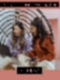 14-20 Inches | One Bundle Set For Full Head | Brazilian Virgin Human Hair Light Yaki Silk Press Clip-In Extensions - CQ010